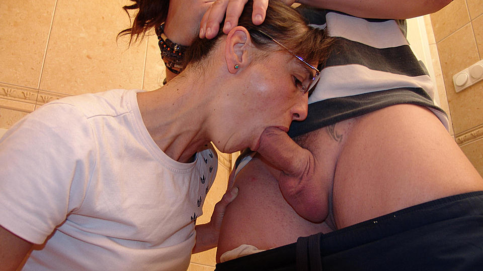 simply excellent inch big black cock red bone milf deepthoat are mistaken. suggest