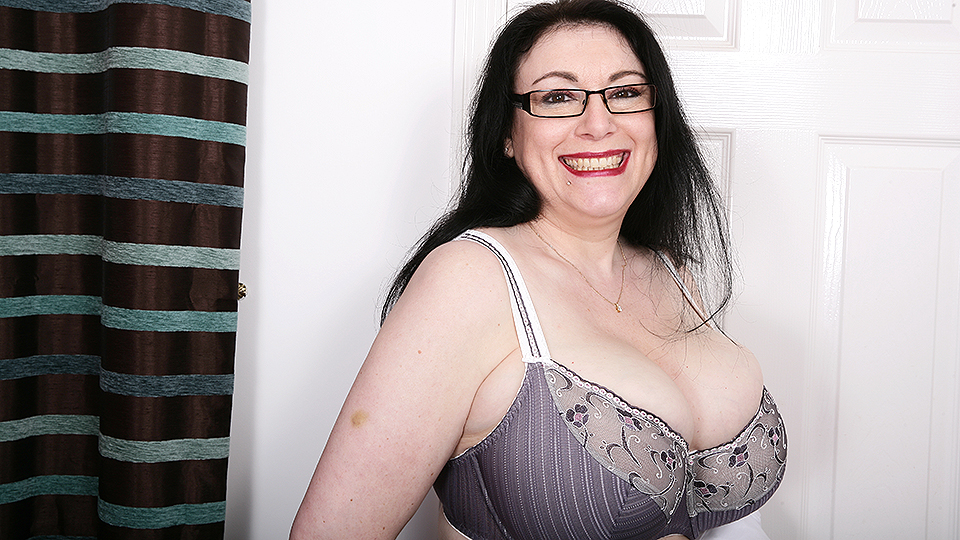 right! Idea chubby fluffy girlfriend live porn show not take